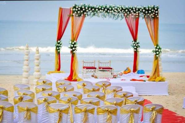 Weddings-in-goa